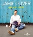 """""""Gjør som Jamie - teknikker, kjøkkentips, oppskrifter"""" av Jamie Oliver"""