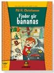 """""""Fjodor går bananas"""" av Pål H. Christiansen"""