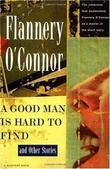 """A Good Man is Hard to Find and Other Stories (Harvest/HBJ Book)"" av Flannery O'Connor"