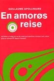 """En amorøs reise - (lez onze mille verges)"" av Guillaume Apollinaire"