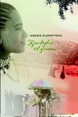 """""""Kjærlighet til graven en roman fra Etiopia"""" av Haddis Alemayyehu"""