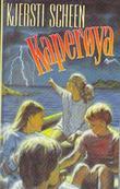 """Kaperøya"" av Kjersti Scheen"