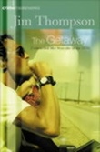 """""""The getaway"""" av Jim Thompson"""