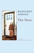 """The door"" av Margaret Atwood"