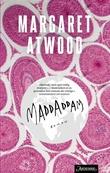 """""""MaddAddam"""" av Margaret Atwood"""
