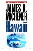 """""""Hawaii"""" av James A. Michener"""
