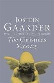 """""""The Christmas mystery"""" av Jostein Gaarder"""
