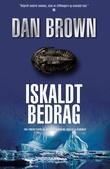 """""""Iskaldt bedrag"""" av Dan Brown"""