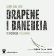 """""""Drapene i Baneheia - to historier, en sannhet"""" av Bjørn Olav Jahr"""