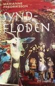 """""""Syndfloden"""" av Marianne Fredriksson"""