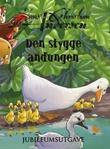 """Den stygge andungen"" av Hans Christian Andersen"