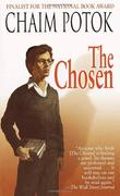 """The Chosen"" av Chaim Potok"