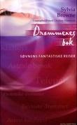 """""""Drømmenes bok - søvnens fantastiske reiser"""" av Sylvia Browne"""