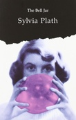 """The Bell Jar"" av Sylvia Plath"