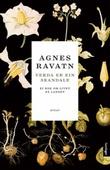 """""""Verda er ein skandale"""" av Agnes Ravatn"""