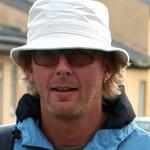 John Erik Bøe Lindgren