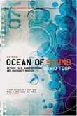 """Ocean of Sound - Aether Talk, Ambient Sound and Imaginary Worlds (Five Star)"" av David Toop"