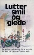 """""""Lutter smil og glede"""" av Karsten Isachsen"""