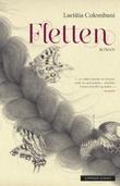 """Fletten - roman"" av Laetitia Colombani"