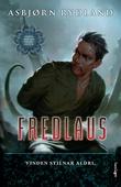 """""""Fredlaus"""" av Asbjørn Rydland"""