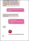 """""""Chicks o'hoi - en norsk jentes bekjennelser"""" av A.N.P."""