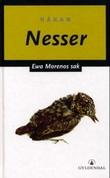 """""""Ewa Morenos sak"""" av Håkan Nesser"""