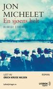 """""""En sjøens helt - [4]"""" av Jon Michelet"""