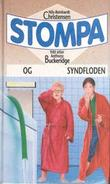 """Stompa og syndfloden"" av Anthony Buckeridge"