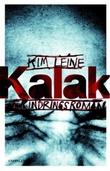 """Kalak - erindringsroman"" av Kim Leine"