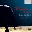 """The elephant vanishes"" av Haruki Murakami"