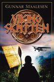 """""""Vikingskatten"""" av Gunnar Staalesen"""