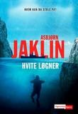 """""""Hvite løgner"""" av Asbjørn Jaklin"""