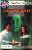 """""""Arvesynd"""" av May Grethe Lerum"""