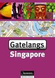 """Singapore - gatelangs"" av Séverine Bascot"