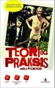 """Teori og praksis - roman"" av Nikolaj Frobenius"
