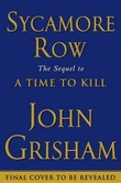 """Sycamore row"" av John Grisham"
