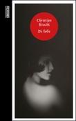 """""""De døde"""" av Christian Kracht"""