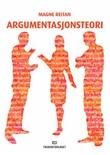 """""""Argumentasjonsteori"""" av Magne Reitan"""