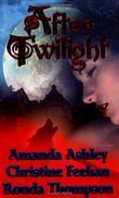 """After Twilight"" av Amanda Ashley"