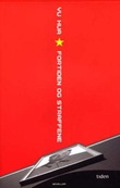 """""""Fortiden og straffene noveller"""" av Hua Yu"""