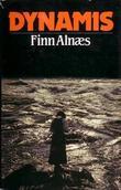 """""""Dynamis"""" av Finn Alnæs"""