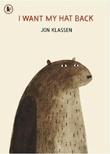 """I want my hat back"" av Jon Klassen"