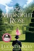 """The midnight rose"" av Lucinda Riley"
