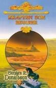 """""""Kraften som bevarer første krønike om Thomas Covenant den vantro"""" av Stephen Donaldson"""