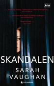 """Skandalen"" av Sarah Vaughan"