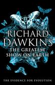 """The Greatest Show on Earth - The Evidence for Evolution"" av Richard Dawkins"