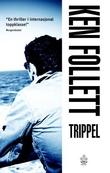 """""""Trippel"""" av Ken Follett"""