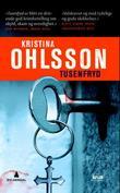 """Tusenfryd"" av Kristina Ohlsson"