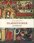 """""""Olavssteinen på Stiklestad"""" av Idar Kjølsvik"""