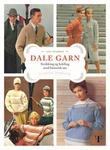 """""""Dale garn - strikking og hekling med historisk sus"""" av Siri Sparboe"""